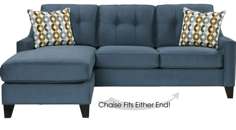 cindy crawford sectional sofa cindy crawford sectional sofa cindy crawford home