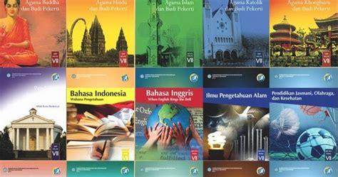 Buku Siswa Prakarya Kelas Vii Smpmts buku kurikulum 2013 smp mts kelas 8 edisi revisi 2014