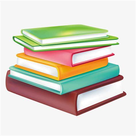 clipart libro vector de color libros libros libro libros vector png y