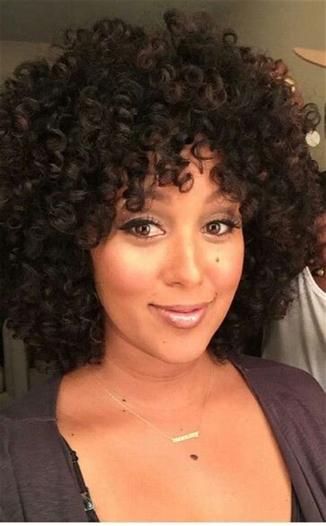 tamera mowry bob wigs 17 best ideas about short hair extensions on pinterest