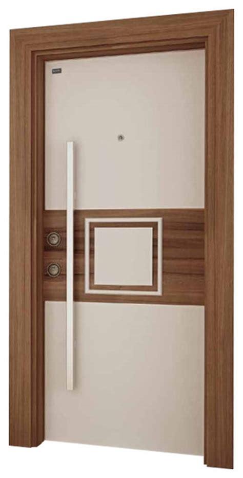 Security Interior Doors Karem Steel Security Door Interior Doors By Score Materials