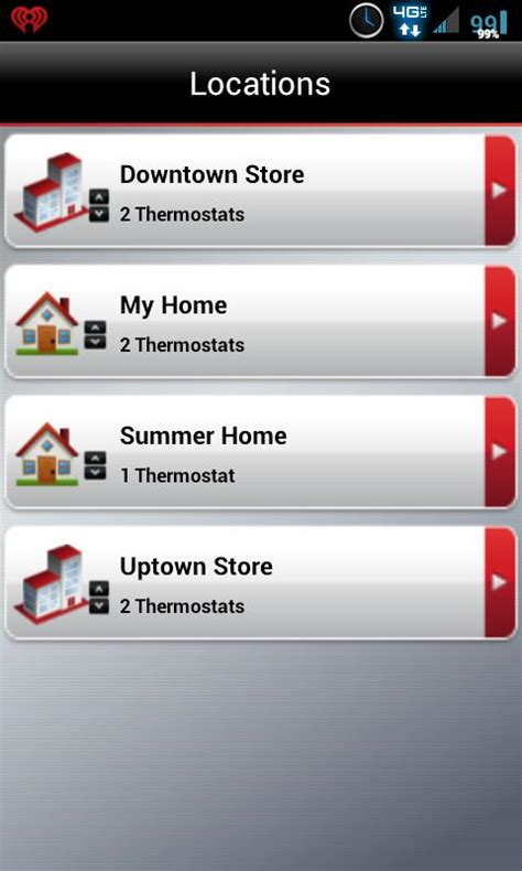 honeywell s total connect comfort service apk share march 2014