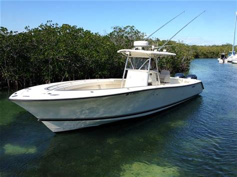 pursuit boats forum 2006 pursuit 3480 c c for sale sold the hull truth