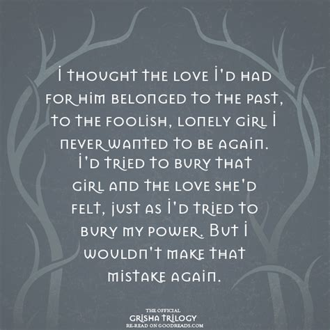 Novel Shadow And Bone By Cofasiu quote from shadow and bone by leigh bardugo book quotes