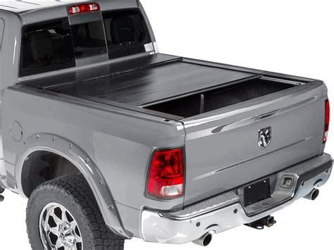 truck bed tops ford f150 retractable bed covers f150 retractable tonneau