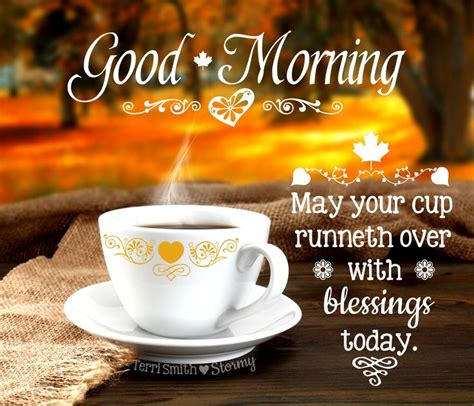 May Your Coffee Taste Greate Today 386 best images about week day blessings on
