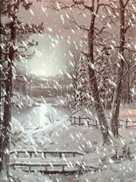 glitter wallpaper parkhead forge seasonal weather winter snow and snow storm clip art