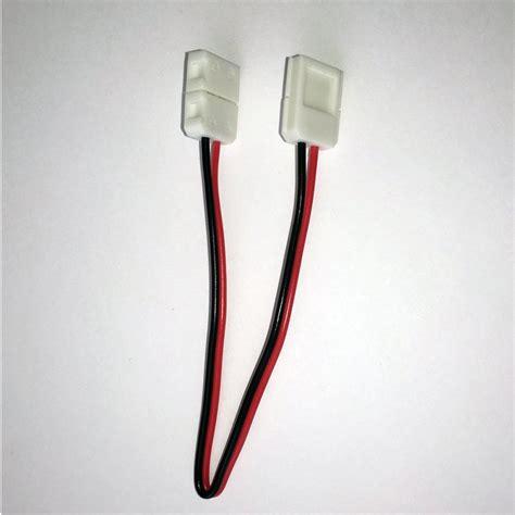 hera cabinet lighting hera lighting tapebasic led 6 quot connecting cable b cc6