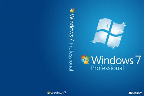 wallpaper for windows 7 professional pin win 7 professional hd wallpaper placecom on pinterest