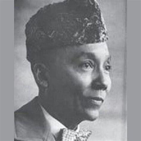 biography elijah muhammad 1000 images about elijah muhammad on pinterest malcolm