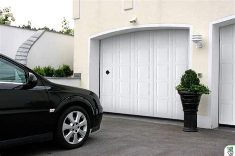 porte garage scorrevoli portoni garage scorrevoli laterali