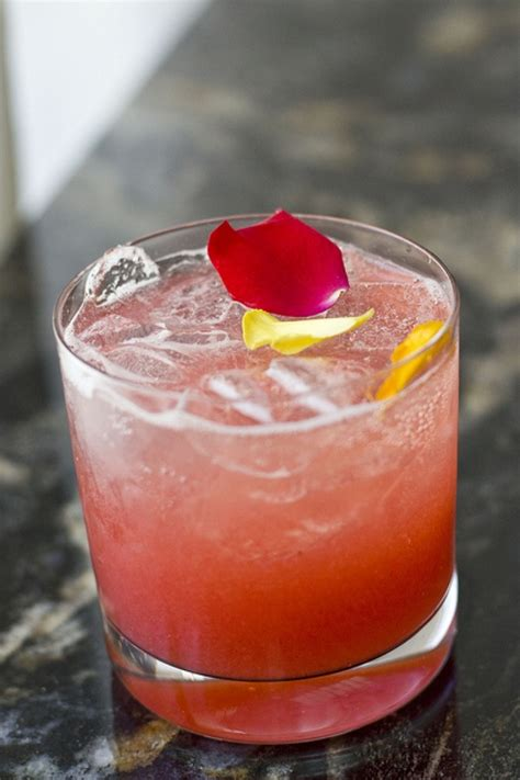 sea breeze cocktail recipe ingredients and history of a