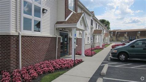 3 bedroom houses for rent in camden nj tamarack station apartments rentals camden nj