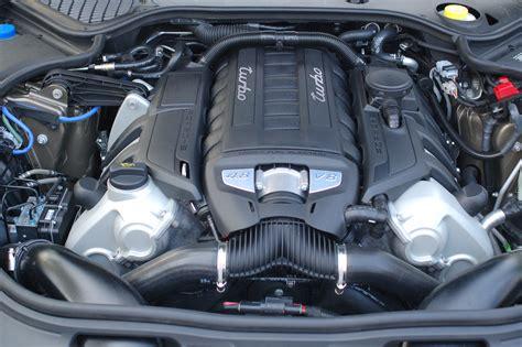 Porsche Panamera Motoren by List Of Porsche Engines Wikiwand