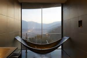 the world s most luxurious hotel bathrooms photos