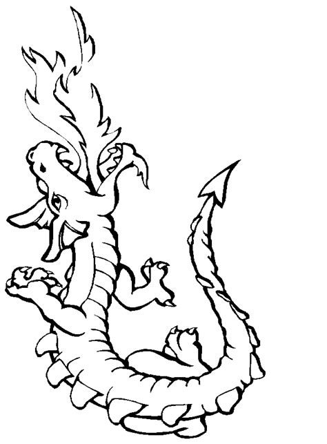 Poison Sign Coloring Page Az Coloring Pages Poison Coloring Page