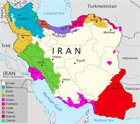 iran on a map iran tap on your diaspora to be a startup nation