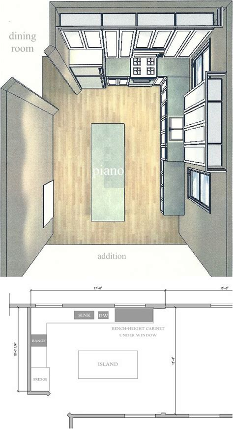 sola home design center brooklyn ny products u2014 floor plans of kitchen cabinet layout