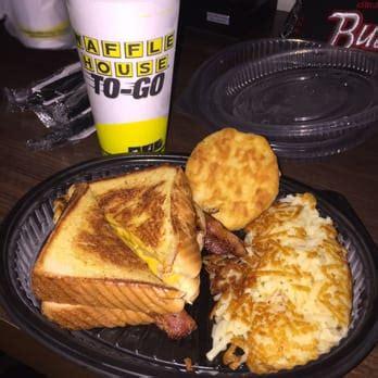 waffle house columbus ga waffle house 13 reviews fast food 3455 macon rd