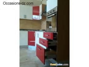 fabrication meuble de cuisine algerie dootdadoo