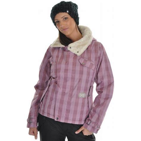design your own ski jacket online on sale burton ipod dutchess snowboard jacket womens up