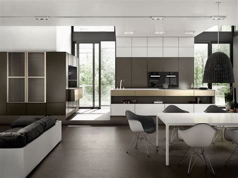 luxury german kitchens siematic luxury topics luxury kitchen trends for 2015 a preview the kitchen think