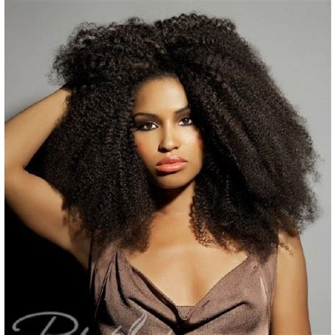 curly clip ins to match natural hair 18 best natural hair extensions images on pinterest
