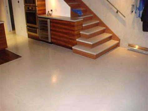 Flooring Options For Basement Flooring Flooring Options For Basement Paint Basement Floor Basement Floor Options Painting