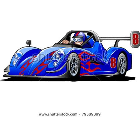 cartoon race car 1000 images about speedracer on pinterest