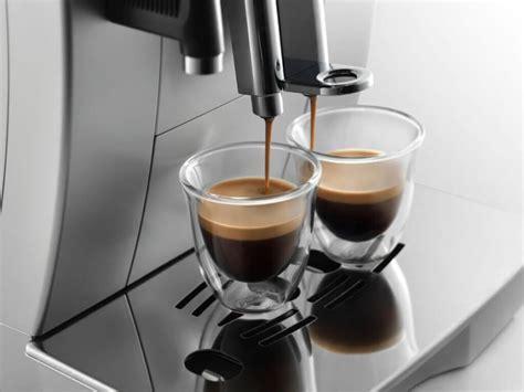bonen koffiemachine kopen koffiezetapparaten kopen tips 187 vivakoffie
