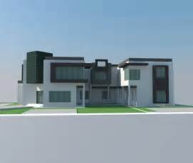 house front elevation 3d front elevation com lahore pakistan 3d front elevation