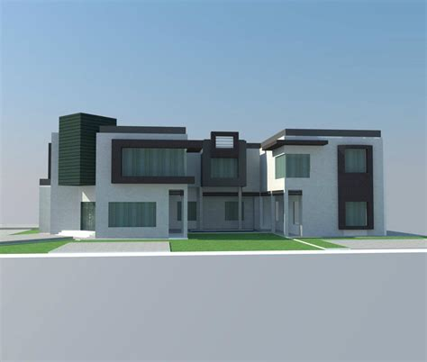 front elevation for house 3d front elevation com lahore pakistan 3d front elevation