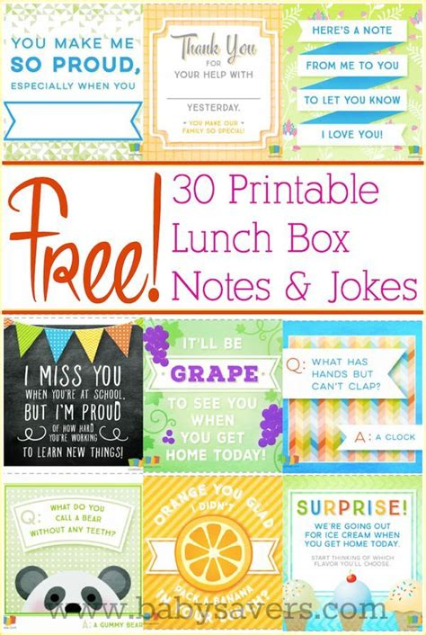 printable family jokes 230 best images about printables on pinterest free
