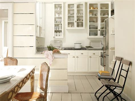 benjamin moore 2016 color of the year color of the year 2016 what decoration ideas are coming