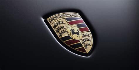 porsche usa logo porsche hausse de 13 des ventes dans le monde achat