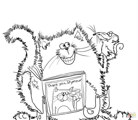 thank you firefighters coloring page thank you fireman coloring pages resume