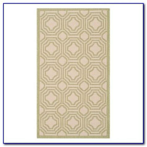 target outdoor rug target outdoor rugs 8 215 10 rugs home design ideas
