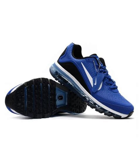 nike airmax 2018 blue shoes buy nike airmax 2018 blue shoes at best