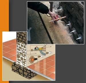 impermeabilizzazione terrazzi trasparente mapei casa moderna roma italy impermeabilizzante per terrazze