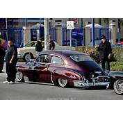 Angeles Ela Los California Classic Cars Vintage Lowrider