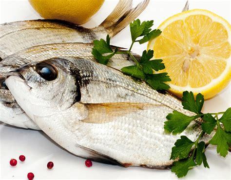 cucinare sarago nostra fantasia di pesce crudo mercato ittico chioggia