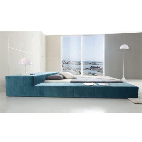 loft sofa miami loft sofa miami contemporary bed frame thesofa