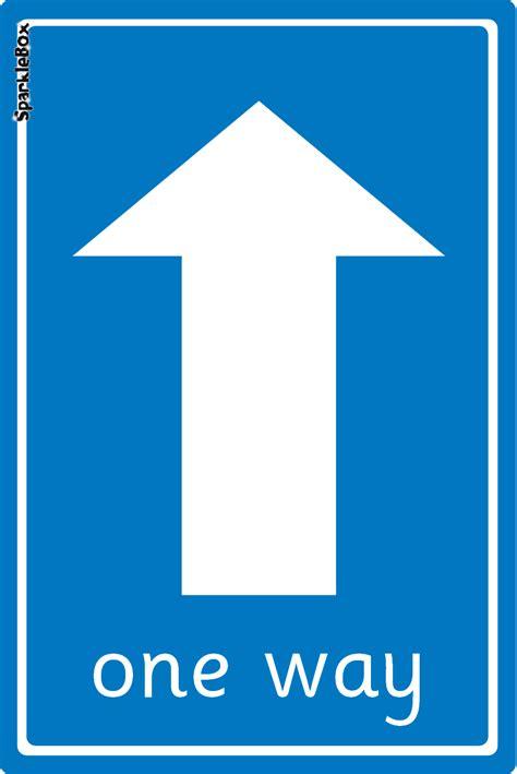 traffic signs learningenglish esl