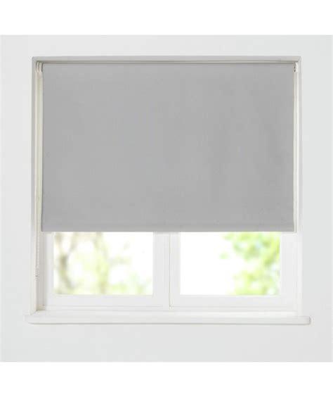 argos bathroom blinds 25 best ideas about grey roller blinds on pinterest