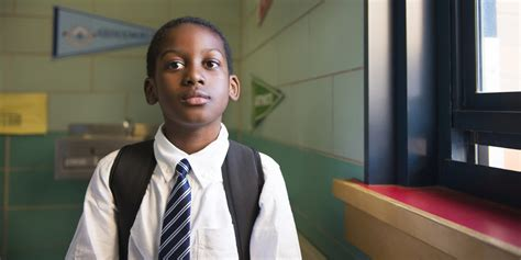 10 year old girl african american 5 life skills to teach black boys a parent s addendum to