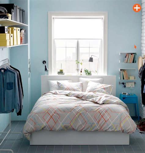 ikea bedrooms   Interior Design Ideas.