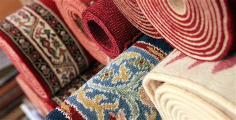 tende e tappeti tende e tappeti protagonisti soggiorno