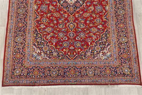 8x12 Area Rugs 8x12 Kashan Area Rug