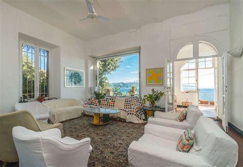 Appartamenti Vendita Santa Margherita Ligure by Villa Di Lusso In Vendita A Santa Margherita Ligure Via