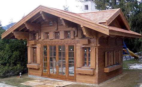 House Plans Under 150k by Not 237 Cias 218 Ltimas Not 237 Cias Sobre Empreendedorismo Varejo